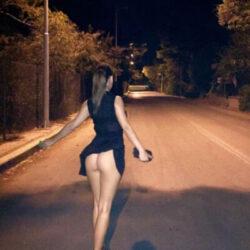 afyon escort